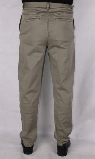 ONLY SONS spodnie OLIWKOWE regularne wygodne 33/32 10036120389 Odzież Męska Spodnie CY MVHSCY-9