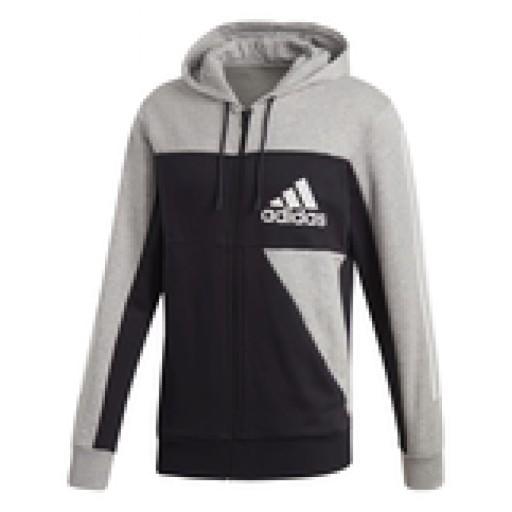 Bluzy adidas promocje w sklepie kaja sport.pl wysyłka 24