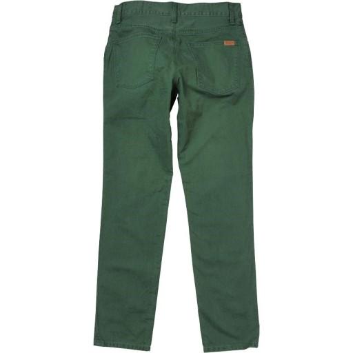 CARHARTT- nowe spodnie męskie stretch slim 30/32. 9652403728 Odzież Męska Spodnie XA RCPIXA-8