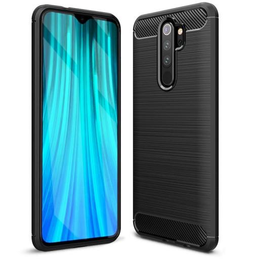 Etui Pancerne Do Xiaomi Redmi Note 8 Pro Szklo 8516150878 Sklep Internetowy Agd Rtv Telefony Laptopy Allegro Pl