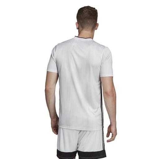 Koszulka adidas Tiro 19 JSY DP3537 9434349575 Odzież Męska T-shirty LQ FZMULQ-6