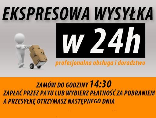 ADIDAS KOSZULKA MĘSKA DO BIEGANIA GM6003 R XXL 10507435826 Odzież Męska T-shirty VP VVLXVP-1