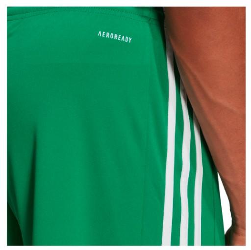 Spodenki męskie krÓtki adidas Squadra 21 r.L 10544375468 Odzież Męska Spodenki GI ADVIGI-6
