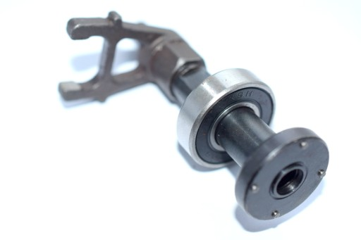 Wrzeciono EINHELL RT-MG 200 E PRO-MG 220 E