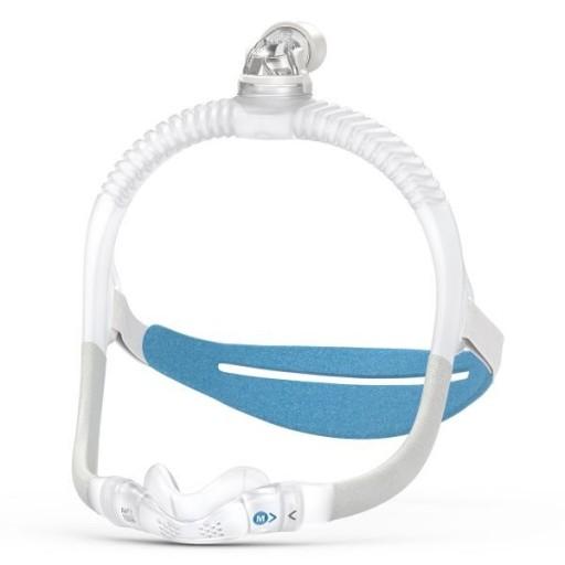 Maska CPAP ResMed AirFit N30i Standard