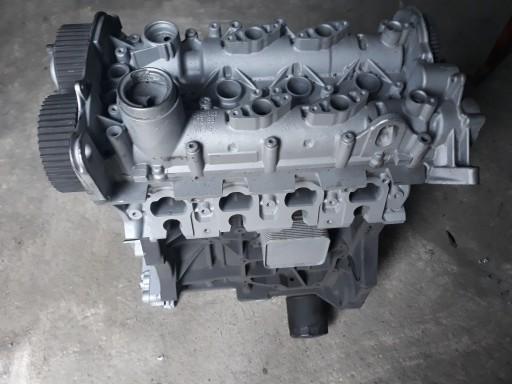 VARIKLIS CPT VW AUDI SEAT LEON ST A3 GOLF A1 1.4 TSI