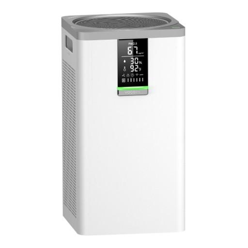Smart HomeKit Oczyszczacz Powietrza VOCOlinc VAP1