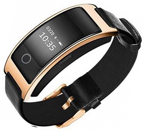 Smartwatch Zegarek Do Samsung Huawei Sony Apple Lg 9996531733 Allegro Pl