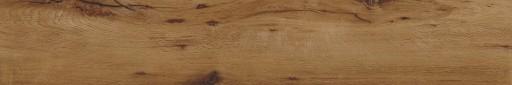 GRES CAVA BROWN DREWNO SŁOJE 120x20 STRUKTURA
