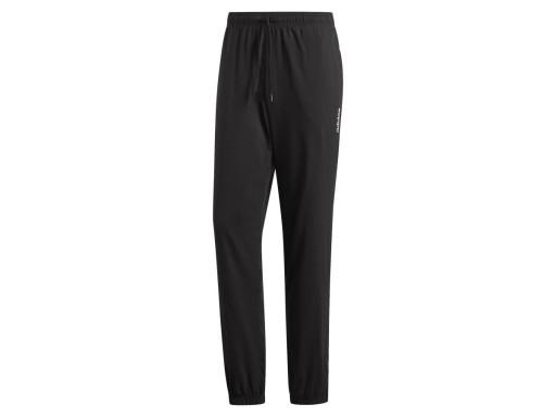 Spodnie NIKE E PLN RE STNFRD PANT DY3281 L/S 9959400832 Odzież Męska Spodnie IF TCOYIF-5