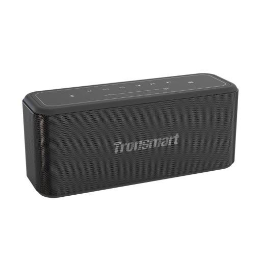 Głośnik Bluetooth Bezprzewodowy Tronsmart Mega Pro