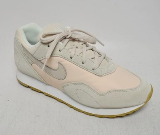 Nike OUTBURST PRM BUTY SPORTOWE damskie 36,5