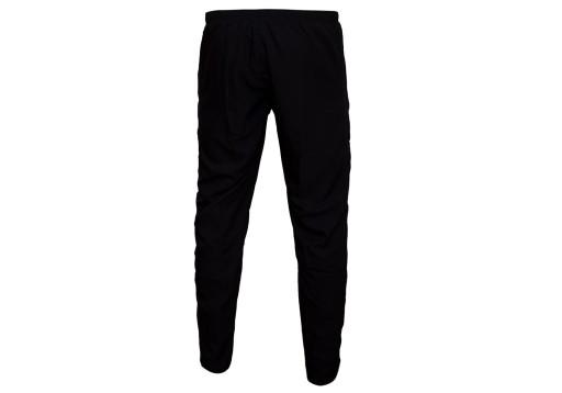 Spodnie dresowe NIKE rozm. M 10666378830 Odzież Męska Spodnie RV XOYYRV-8