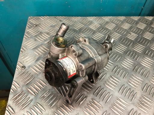 MERCEDES W210 NIVO POMPA AMPLIFIER 0024661901