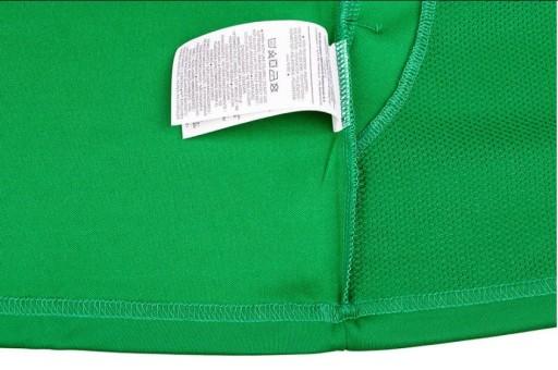 Bluza męska dresowa NIKE Park20 BV6885-302 XL 10639174042 Bluzy Męskie Bluzy HL DBJBHL-7