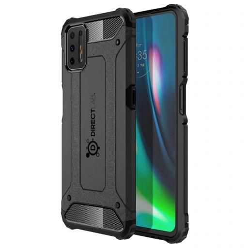 Etui Pancerne DIRECTLAB do Motorola Moto G9+ Plus
