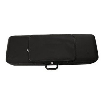 Futerał na skrzypce 4/4 Violin case HARD BAG QY