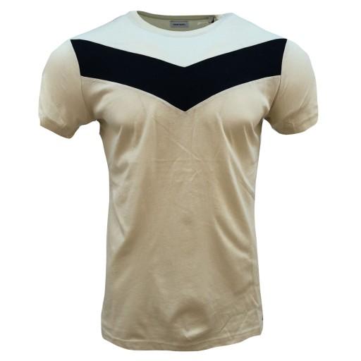 T-Shirt Diesel T-MAYURINO-A 0IAIS 5FQ M -60% 10564693819 Odzież Męska T-shirty ZW ZBKUZW-7