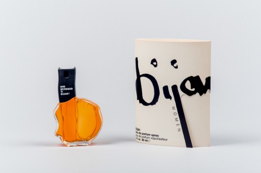 bijan bijan women woda perfumowana 30 ml
