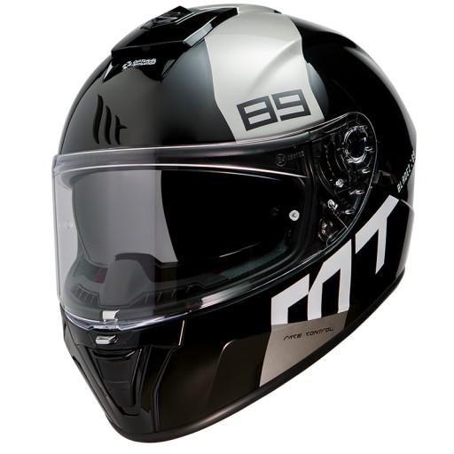 Kask Mt Helmets Blade 2 Sv Blenda 89 Lorenzo L Grojec Allegro Pl