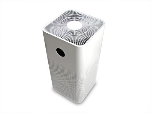 Oczyszczacz powietrza Xiaomi Mi 3H Air Purifier