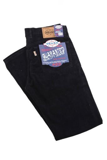 Spodnie sztruksowe Męskie Sztruks SHARK 88/182 10232516095 Odzież Męska Spodnie GN ZRNPGN-5