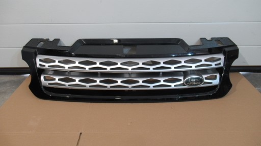 GROTELES,GROTELES RANGE ROVER,LAND ROVER SPORT