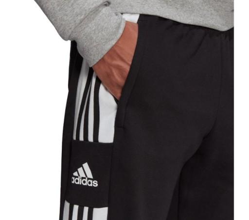 SPODNIE adidas Squadra 21 Sweat r. XL 10507747447 Odzież Męska Spodnie AB HRSAAB-1
