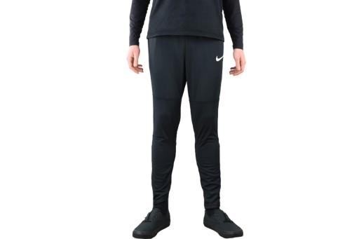 NIKE DRY PARK 20 PANT (XL) Męskie Spodnie 10726091374 Odzież Męska Spodnie YI AQBLYI-4