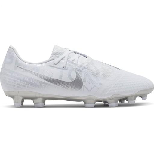 ceny odprawy za pół zamówienie Nike korki piłka nożna sport syntetyk r.46