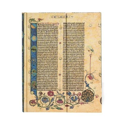 Notatnik Paperblanks Genesis Ultra Lined
