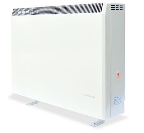 Thermoval Tvs Wifi 1 6 Kw Piec Akumulacyjny Wifi 9963635283 Allegro Pl