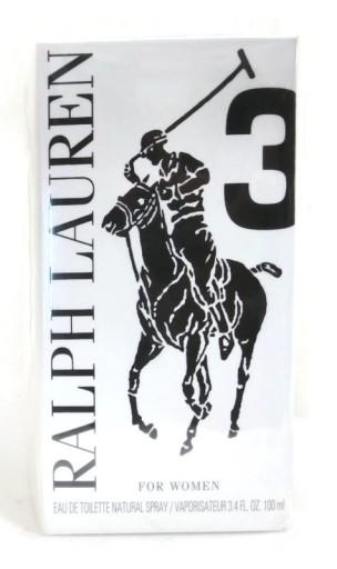 ralph lauren big pony collection for women - 3