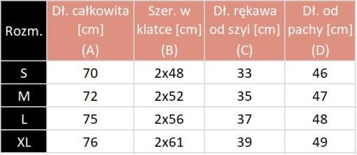 KOSZULKA MĘSKA adidas Squadra 21 r.M 10544406742 Odzież Męska T-shirty FZ APEJFZ-5