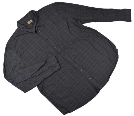 S21 A7 KOSZULA MĘSKA AJC R.XXL 10707009083 Odzież Męska Koszule XS UKGSXS-1