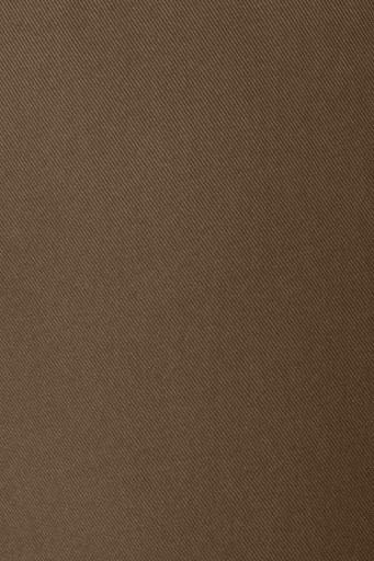Spodnie Beżowe Chino Lancerto Nestor W36/L34 10001826732 Odzież Męska Spodnie YH ILMRYH-6