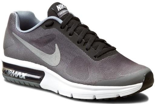 Nike Air Max Sequent 1 95 Zero 90 720 Thea React 9264065194 Allegro Pl