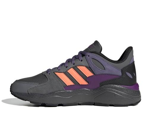 Adidas Buty Damskie Lifestyle CRAZYCHAOS - 38 2/3 9176029730