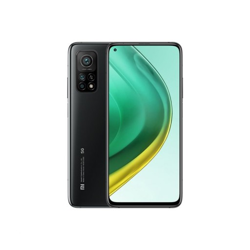 Smartfon Xiaomi Mi 10T PRO 5G 8/128GB COSMIC BLACK