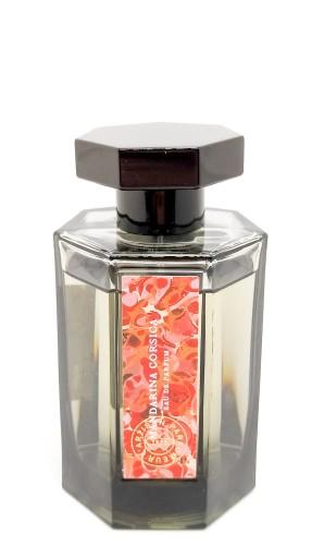 l'artisan parfumeur mandarina corsica