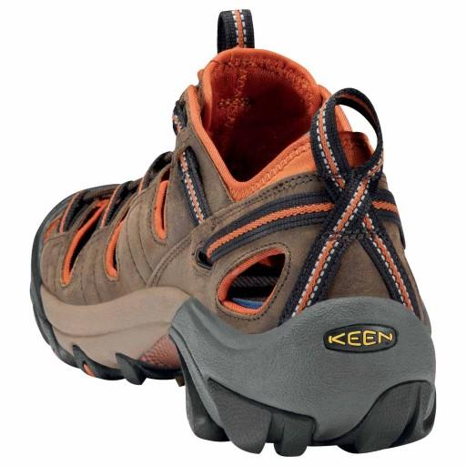 Buty trekkingowe męskie KEEN ARROYO II 10469213117 Obuwie Męskie Męskie MG QDTTMG-1