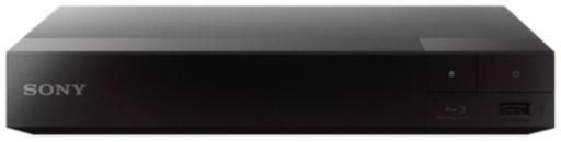 Blu-ray SONY BDP-S1700