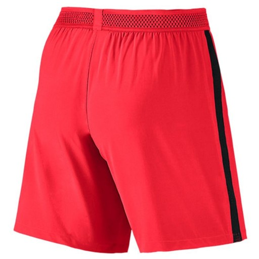 Spodenki piłkarskie Nike Flex Strike Football 10704539408 Odzież Męska Spodenki GI YYGWGI-7