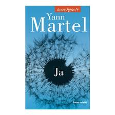 Ja Yann Martel