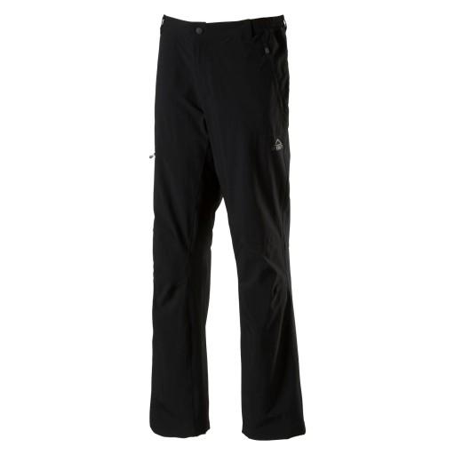 mckinley spodnie damskie