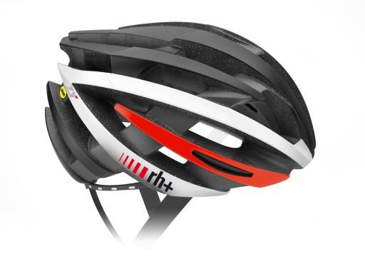 Kask rowerowy zeroRH+ ZY MIPS 03 L/XL