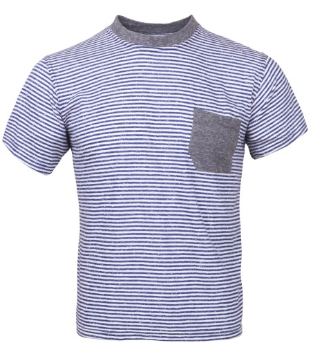 Koszulka wspinaczkowa męska Milo Floka L