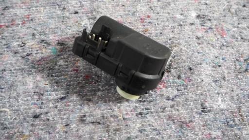 POWERED ADJUSTMENT LANTERN MERCEDES W210 00745700