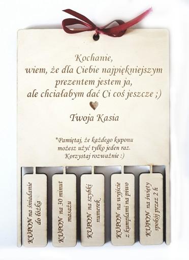 Prezent Dla Niej Na Mikolaja Pod Choinke Swieta 9922380426 Allegro Pl