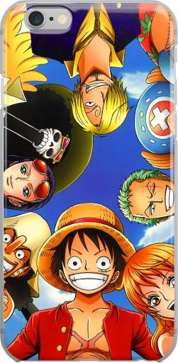 Etui Wzory One Piece Anime Lg L7 Ii Dual 9626749669 Sklep Internetowy Agd Rtv Telefony Laptopy Allegro Pl